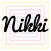 NikkiSign